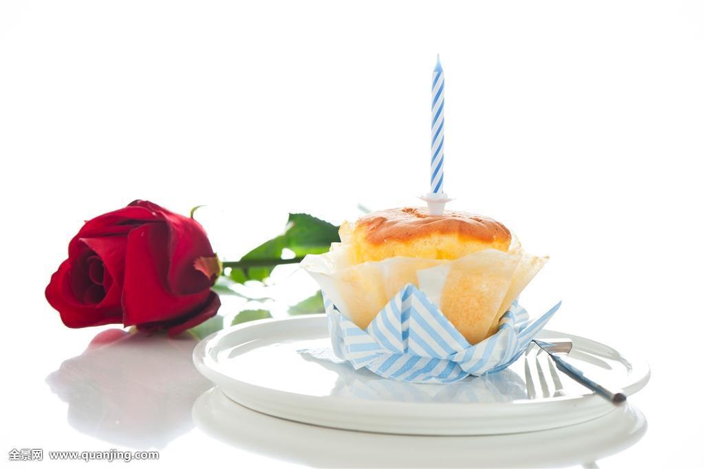 生日,结婚周年纪念,情人节,白天,杯形蛋糕图片