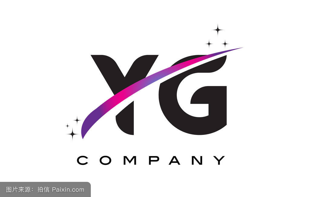 蓝山锦湹b*�h�y�-�g��f_yg y g带紫色红色旋