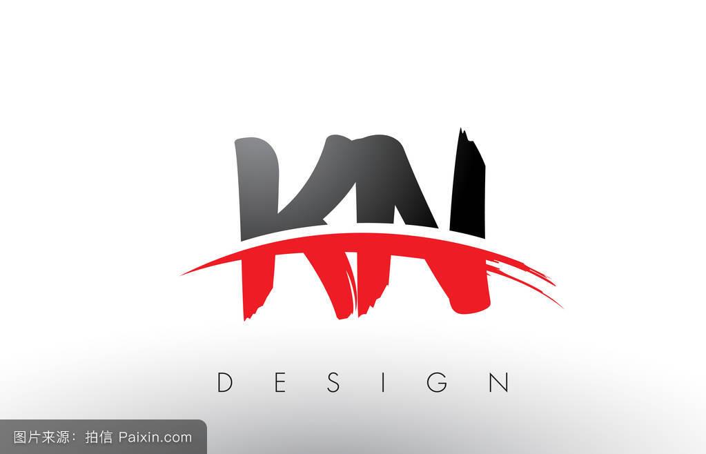 高尔垹��9�k�n#:a�y.._kn k n刷logo字母用红�%b