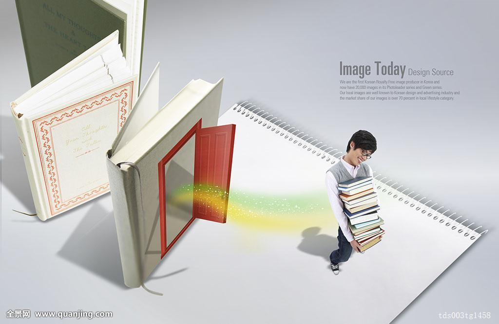 大学生买啥笔记本好_教育,男性,笔记本,大学生,亚洲人,设计,门,微笑,背景,人,沟通,玻璃