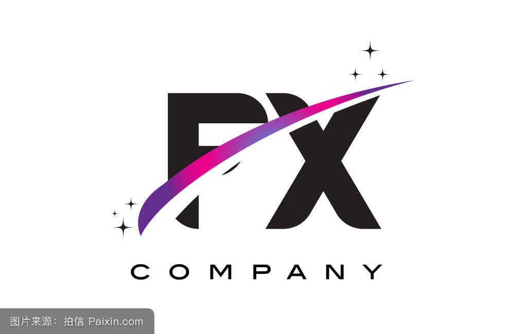 �:)�yo9ki�.���'��$yf�x�_fx f x黑色字母标�%9