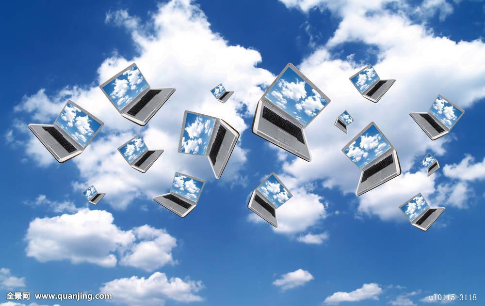 移动飞�y.&�b�y�-�-.yd%_资源,服务,天空,策略,成功,科技,桌面,移动性,文字,无线,商务,高处,飞