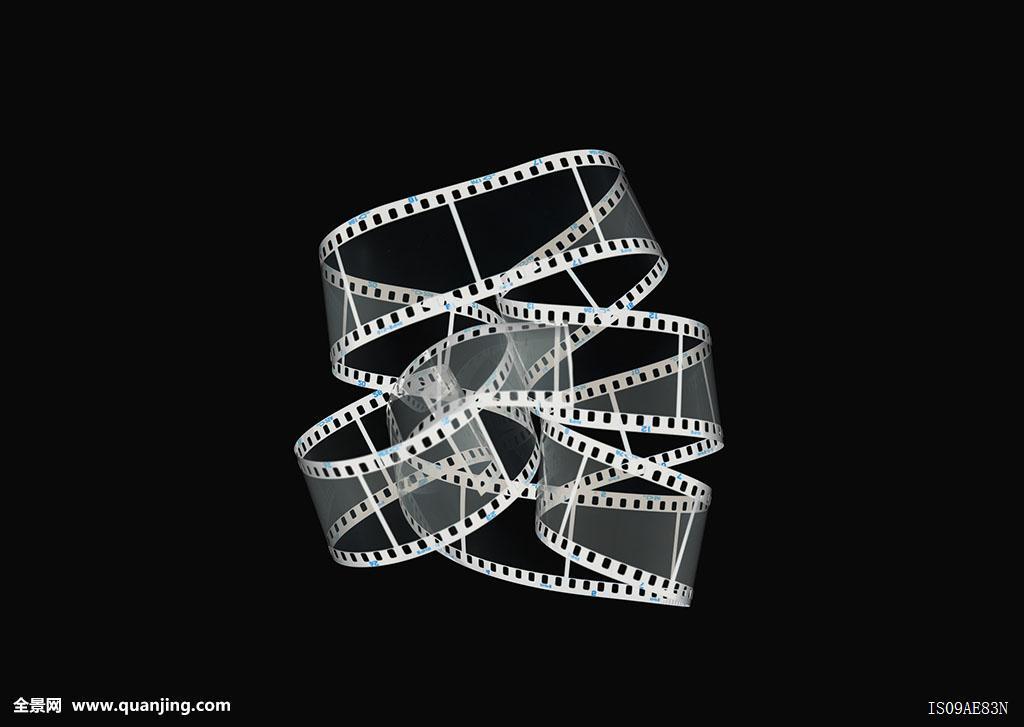 盘绕,电影,胶卷,电影胶片,负片,胶片,照片,摄影主题,娱乐,周末,闲暇图片