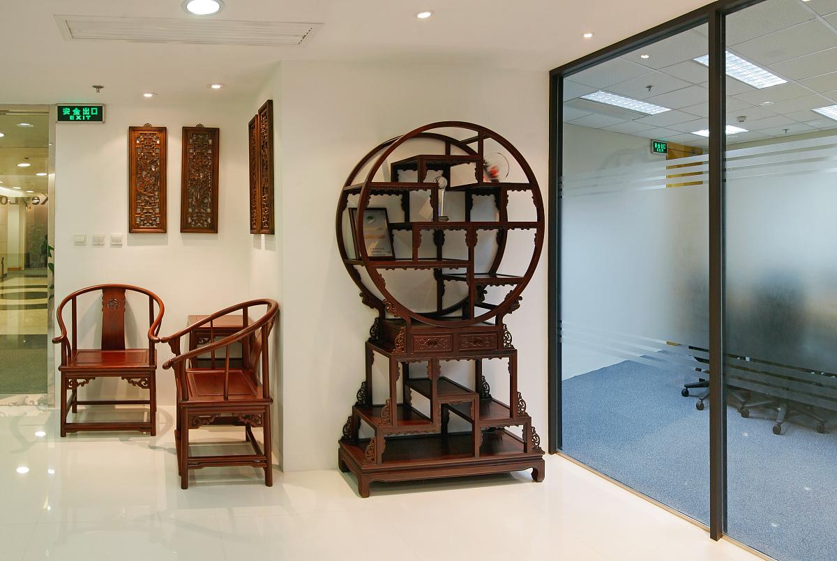 隔断墙样式,室内隔断装修效果图大全,办公室隔墙效果图,客厅和餐厅