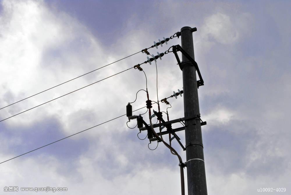 电�ze9e+�.+y�9l>ynZ�_运输,电