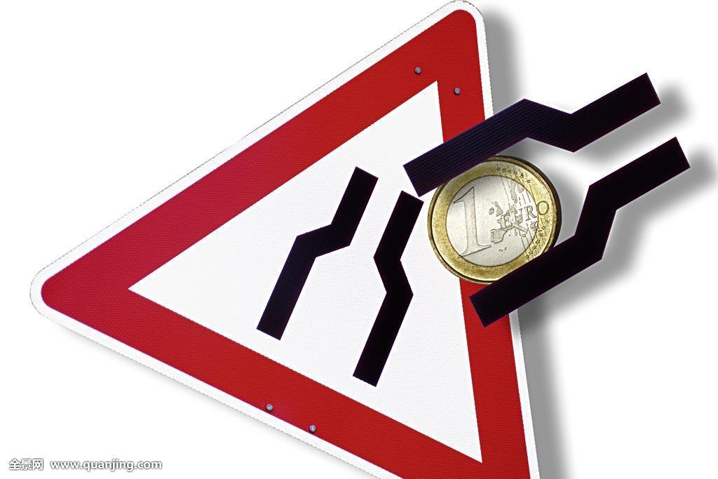 挑战,零钱,特写,线索,硬币,概念,危机,货币,困难,欧元,欧元硬币,汇率图片