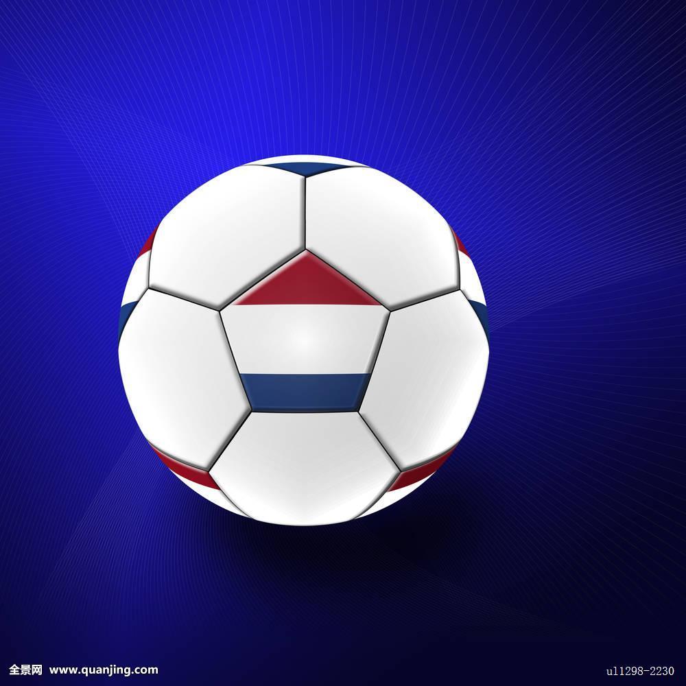足球,艺术品图片