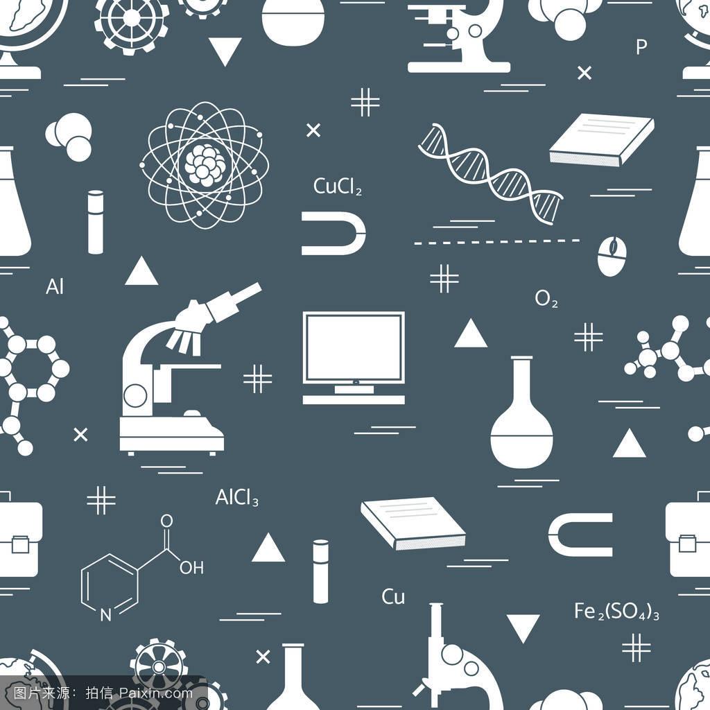 格,齿轮,学习,生物学,显微镜,训练,分析,dna,公式,原子,螺旋,物理学图片