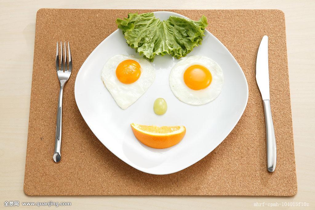 食品�zl�9��9�+_静物,概念,艺术,食品,装饰,餐饮,勺子,摆放,容器,托盘,模仿,特写