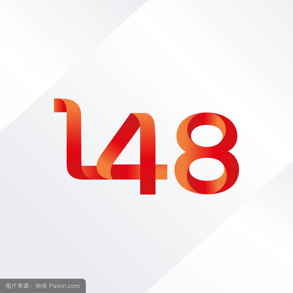 _字母和数字标识l