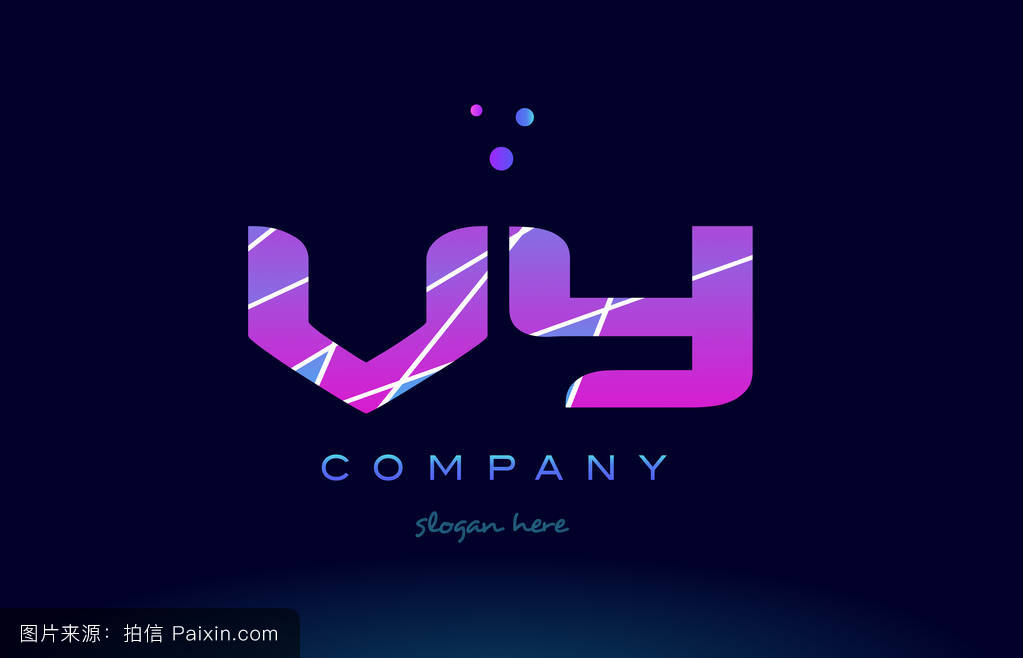 ߯8�y_vy v y蓝色粉红色紫%e