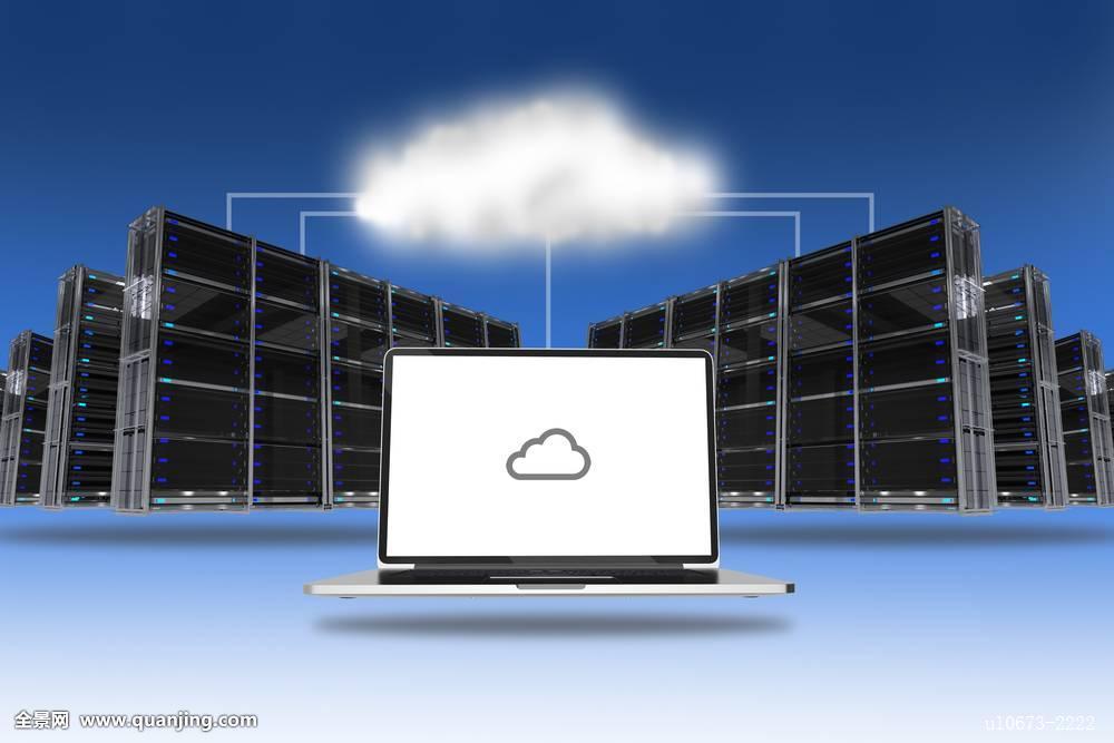 云,计算,网络,科技,装置,联系,分享,概念,存储,电脑,智能手机,牌匾图片
