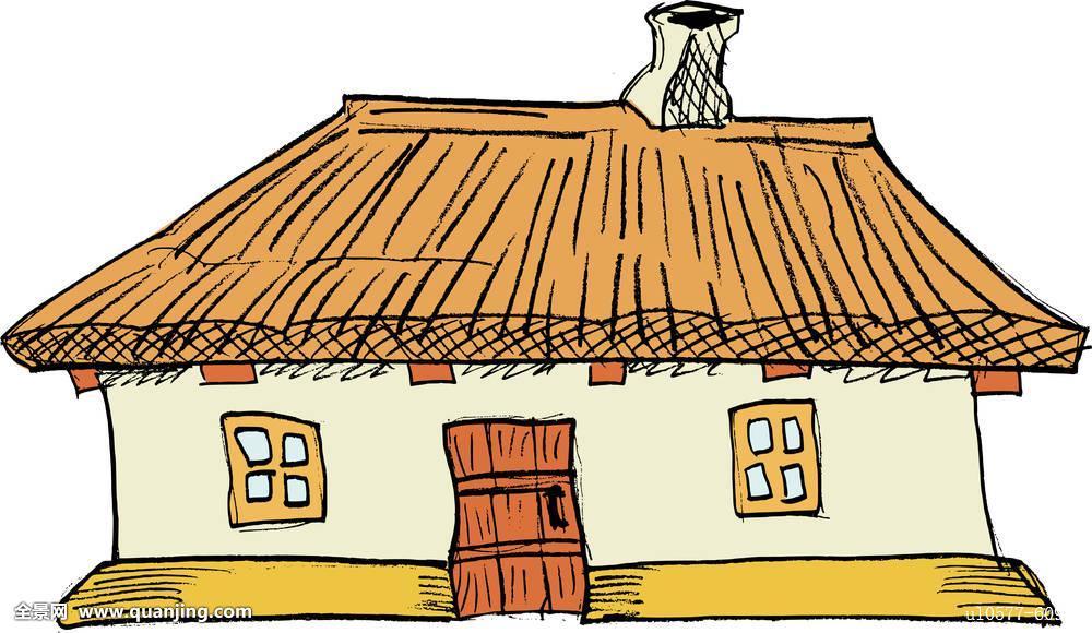 老式,建筑,正宗,屋舍,乡野,乡村,门,欧洲,户外,农场,历史,家,房子图片