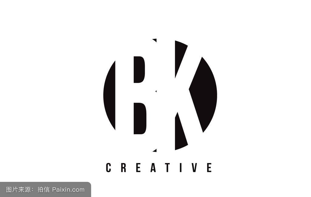 释蹹�g�l/9/f��'�k���.�`�_bk b k的白色字母标�%
