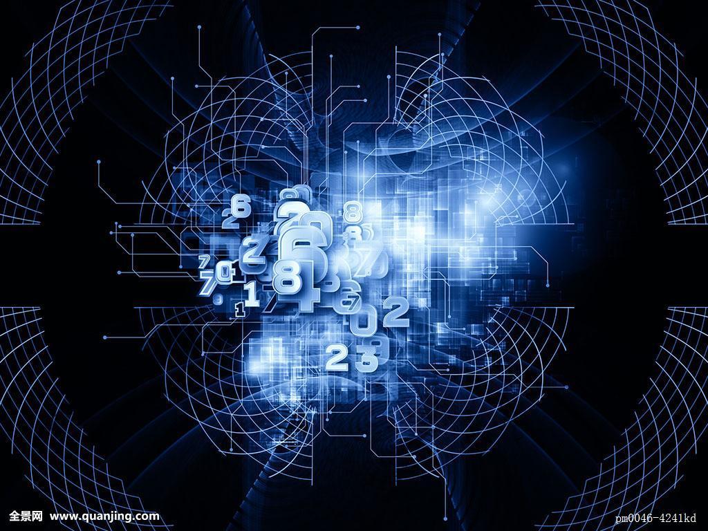信息,知识,科技,几何,抽象,壁纸,图案,不规则图形,数字,代码,数学图片
