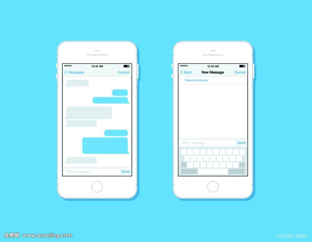 界面,苹果手机,表格,概念,网络,显示屏,互联网,联系,科技,上网,发短信图片