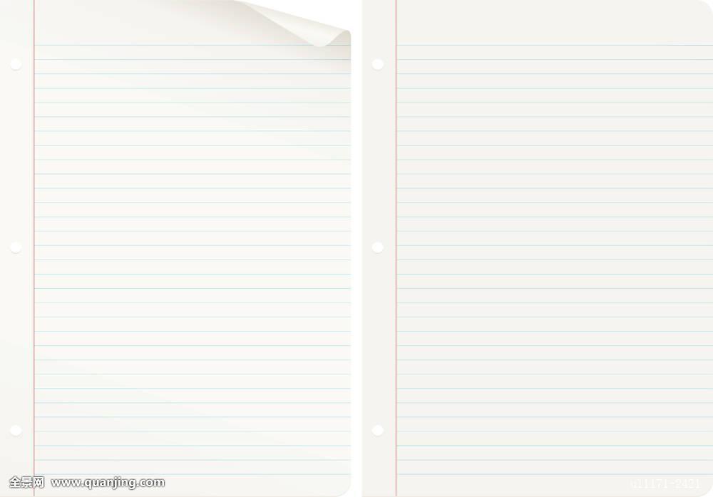 文字,排列,清单,信息,留言,笔记本,办公室,书页,纸,提醒,影子,简单,一图片