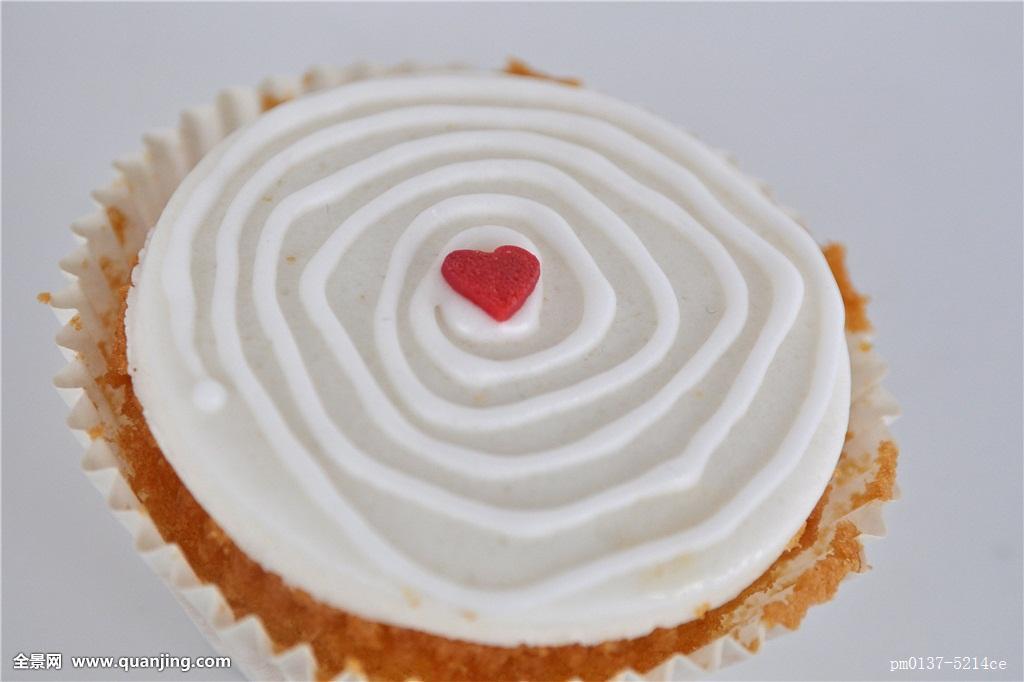 糕点,聚会,庆贺,蛋糕,馅饼,秀美,白天,结婚,情人节,甜,蛋白,周年纪念图片