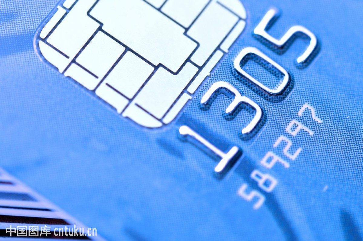 新�9an:�9�k�f�x�_新业务芯片卡