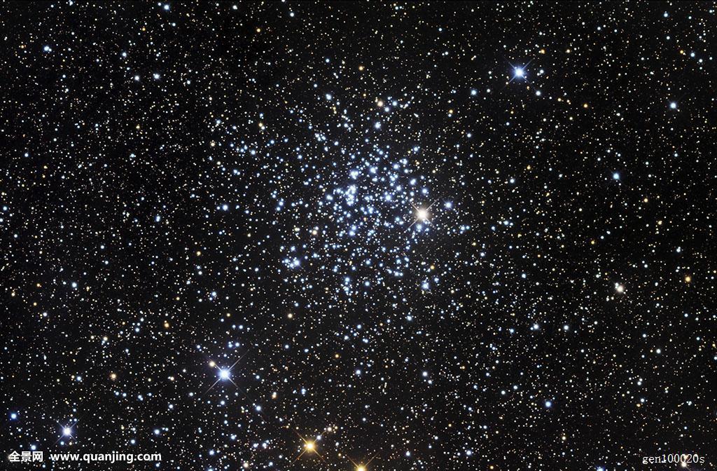 横图,发光,无人,户外,照片,宇宙,探索,星空,星星,恒星,云,夜晚,星座图片