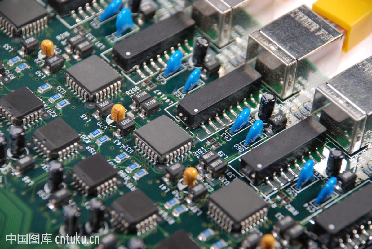 垹�`9/&�+�y�^K����ih_《计算机电路垹 计算机电路
