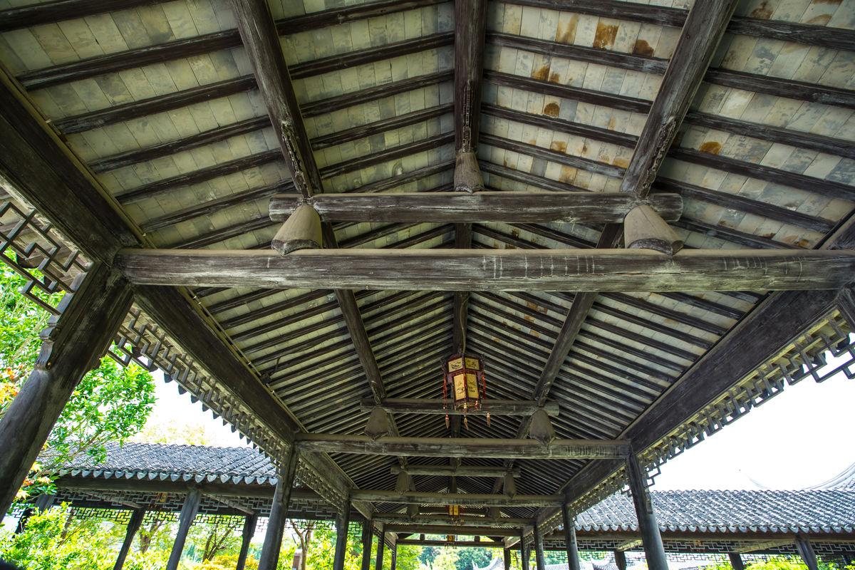 房梁,建筑,屋顶,斗拱,柱子,瓦顶,房梁房顶,中式建筑图片