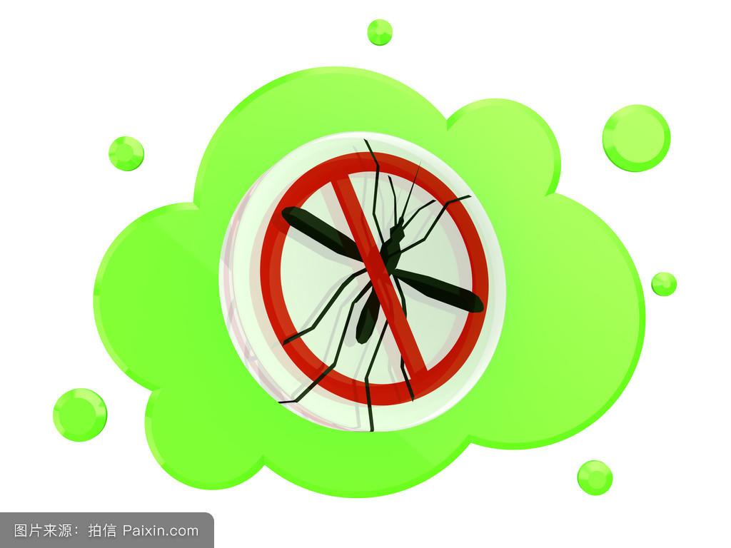 驱蚊_灭蚊子最简单的方法_怎样才能驱蚊