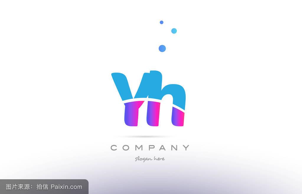 机械制造技术垹�`9i#y.h:h�9`�z�Nj_yh y h粉红色蓝色白�