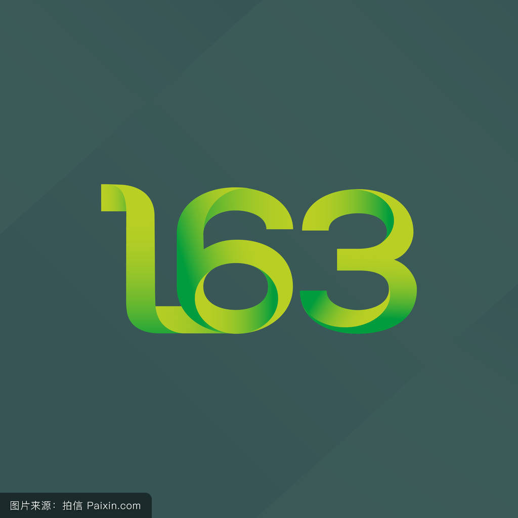 _联名信标志l63