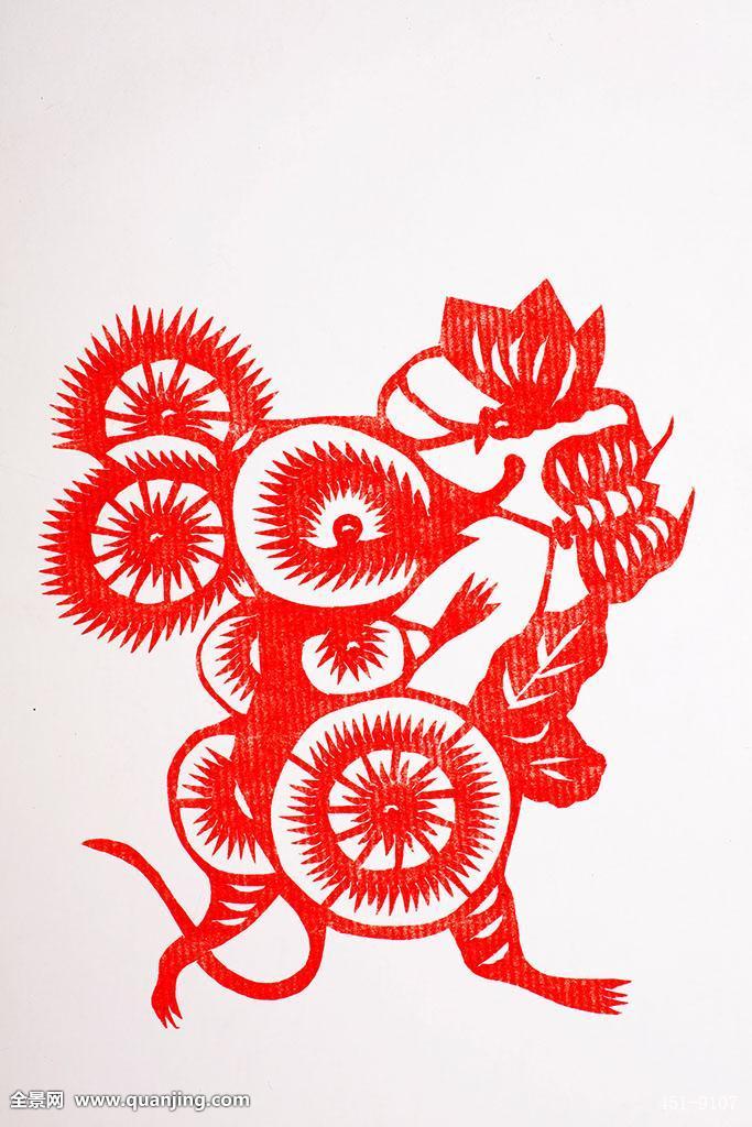 图片,照片,室内,影棚,棚拍,中国摄影师,静物,高视角,俯拍,概念,创意图片