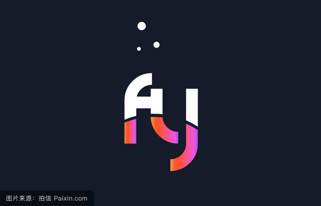 http://www.fydlsoft.com/upload/Image/20140402/20140402170546_82825.png_fy f y粉色紫色白色�%