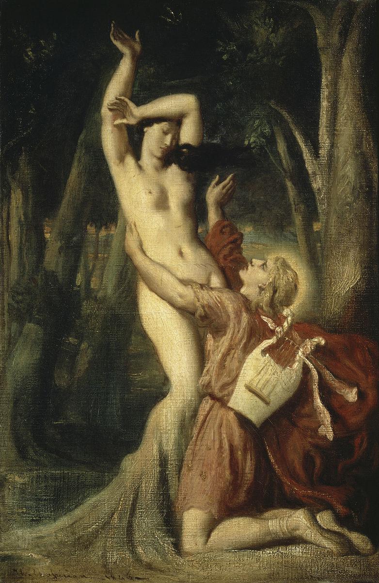 青年伴侣19世纪风格仅成年人美人尤物女朋友男朋友人体图像