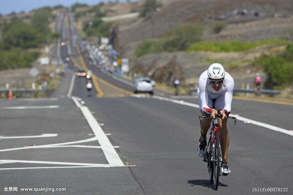 2008年,动作,活动,北美,美洲,运动员,自行车,骑车,骑自行车图片