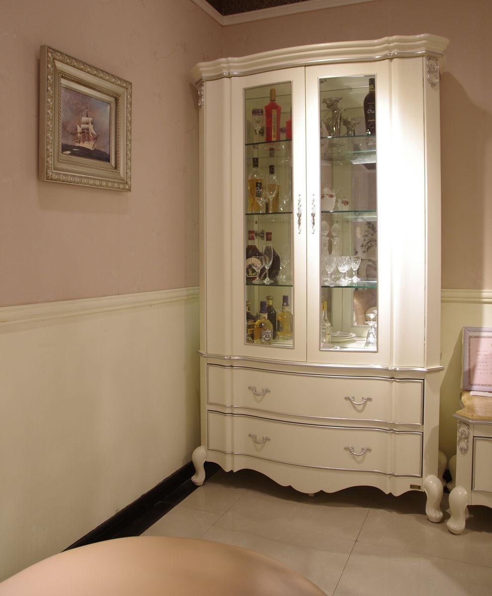 欧式家具,家居,家具,酒柜,储物柜,简欧,古典家具图片