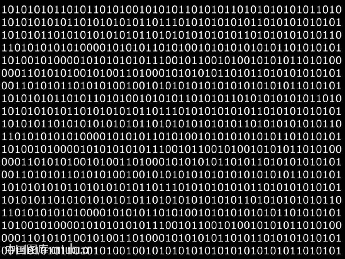 编码�z*_白色,背景,背景幕,壁纸,编码,局部,材料,抽象,个人计算机,黑色,互联