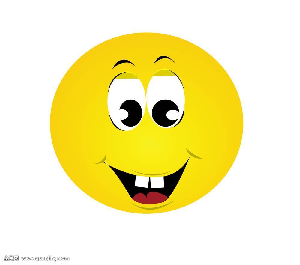 笑�9�9�#��'_高兴,微笑