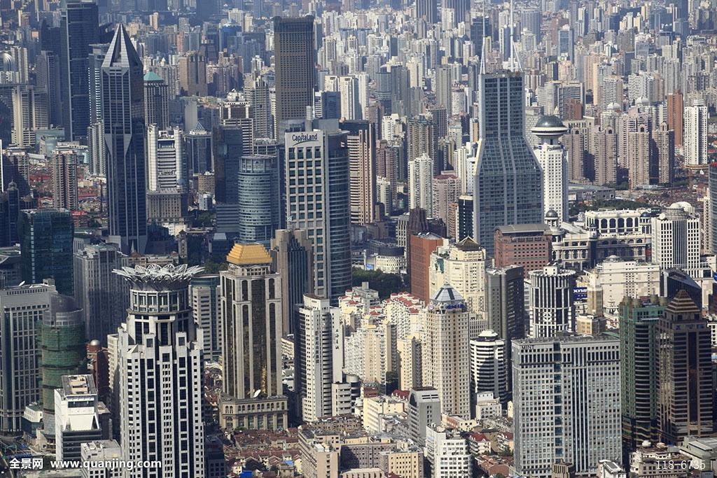 上海�y���a��b9�.��ih_上海城市建筑