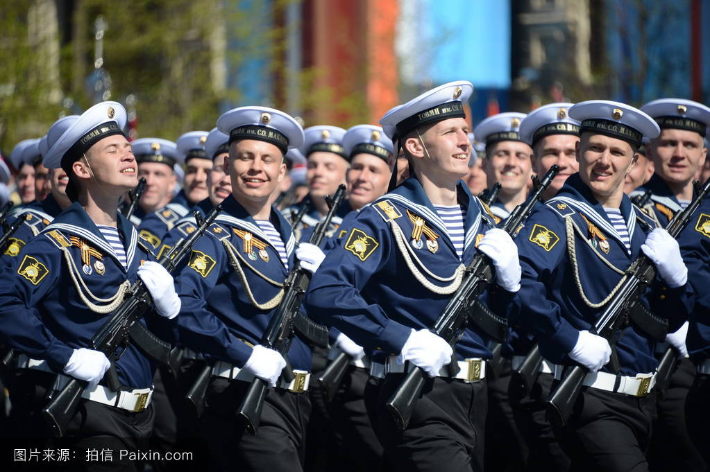 癹n��o.�in9i)�l.�n��f�x�_on the general parade rehearsal in red square in honor of