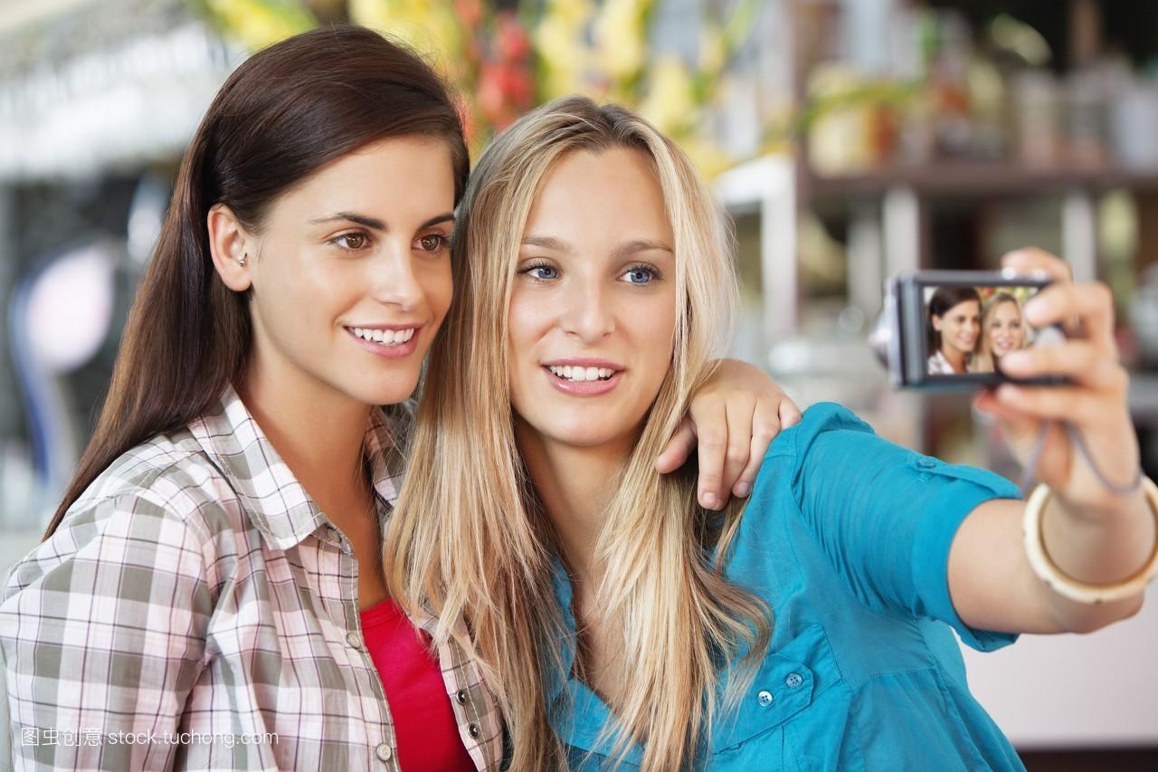 微笑 大笑 表情分享展示图片