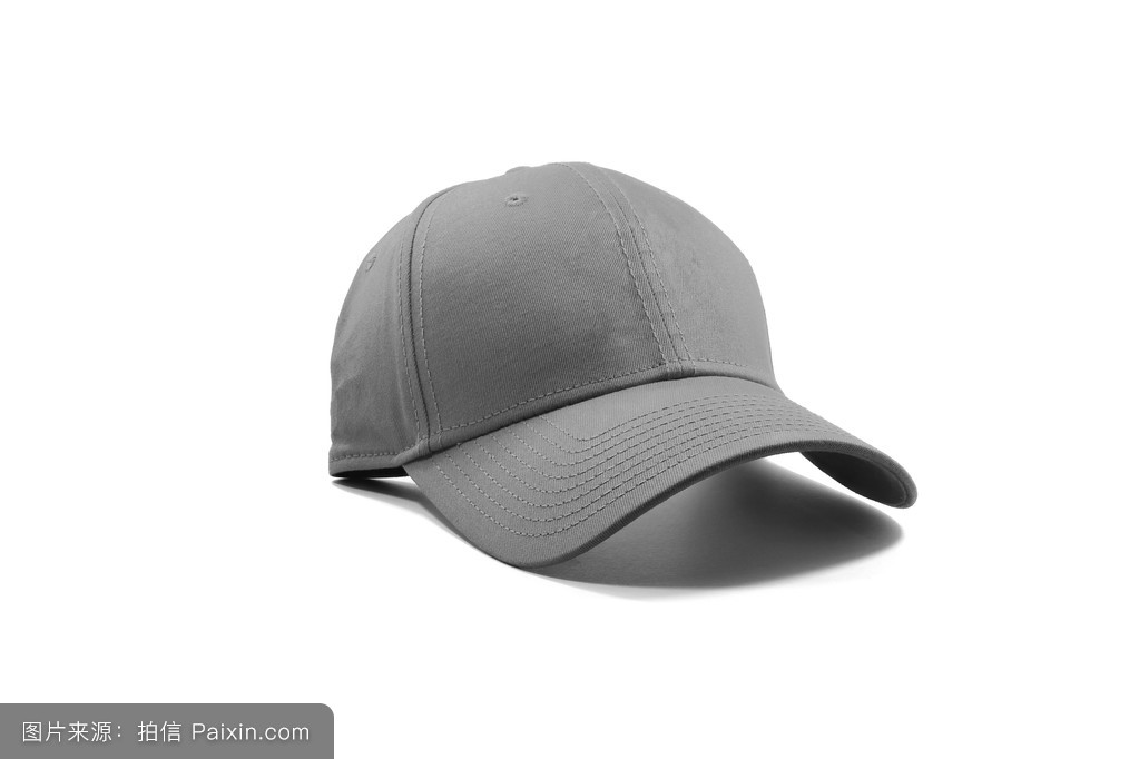 帽子_1023_682