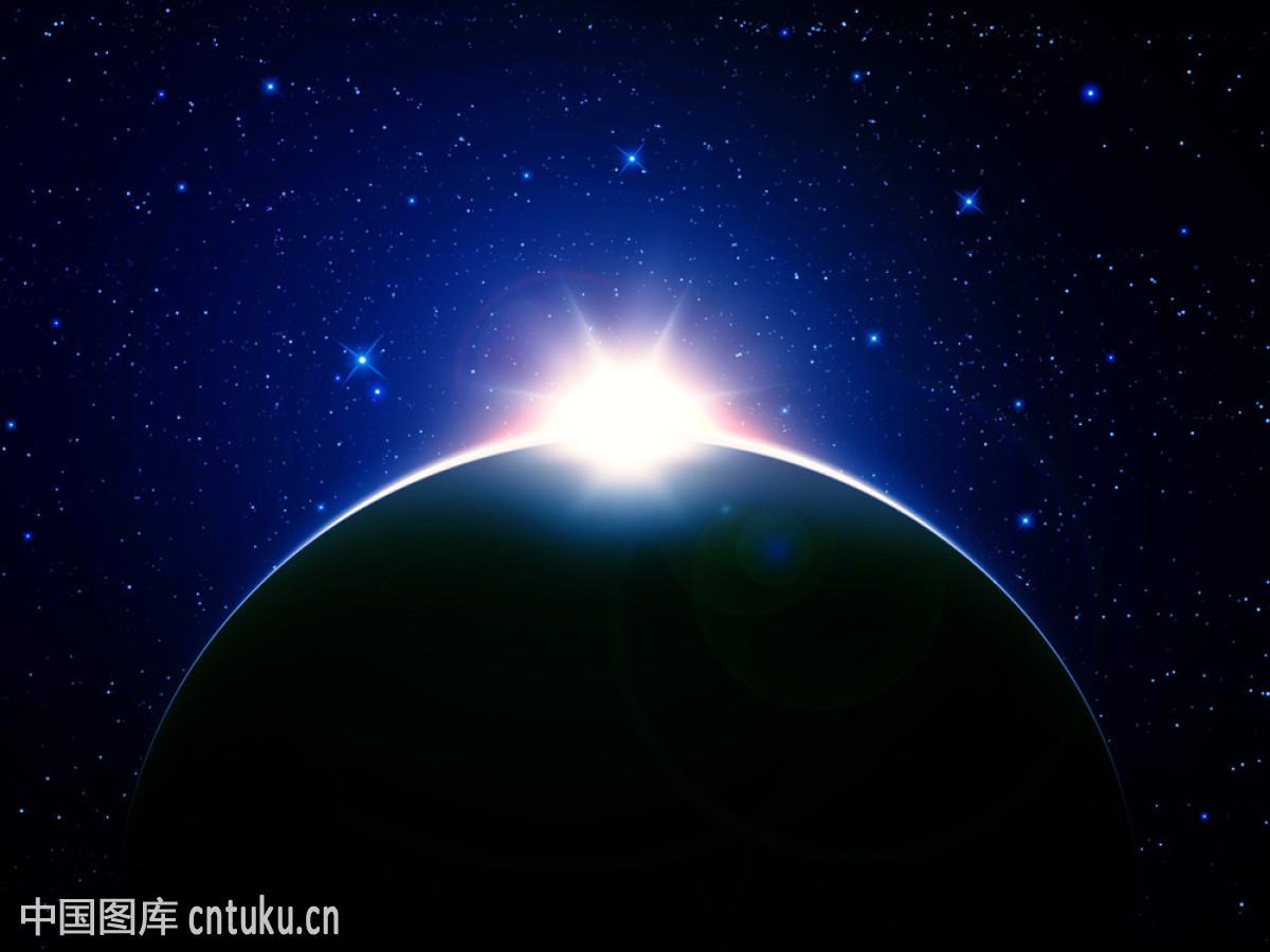 球体,深的,食,事件,太阳,天空,图片规格,星球,星星,夜晚,阴影,月亮,云图片