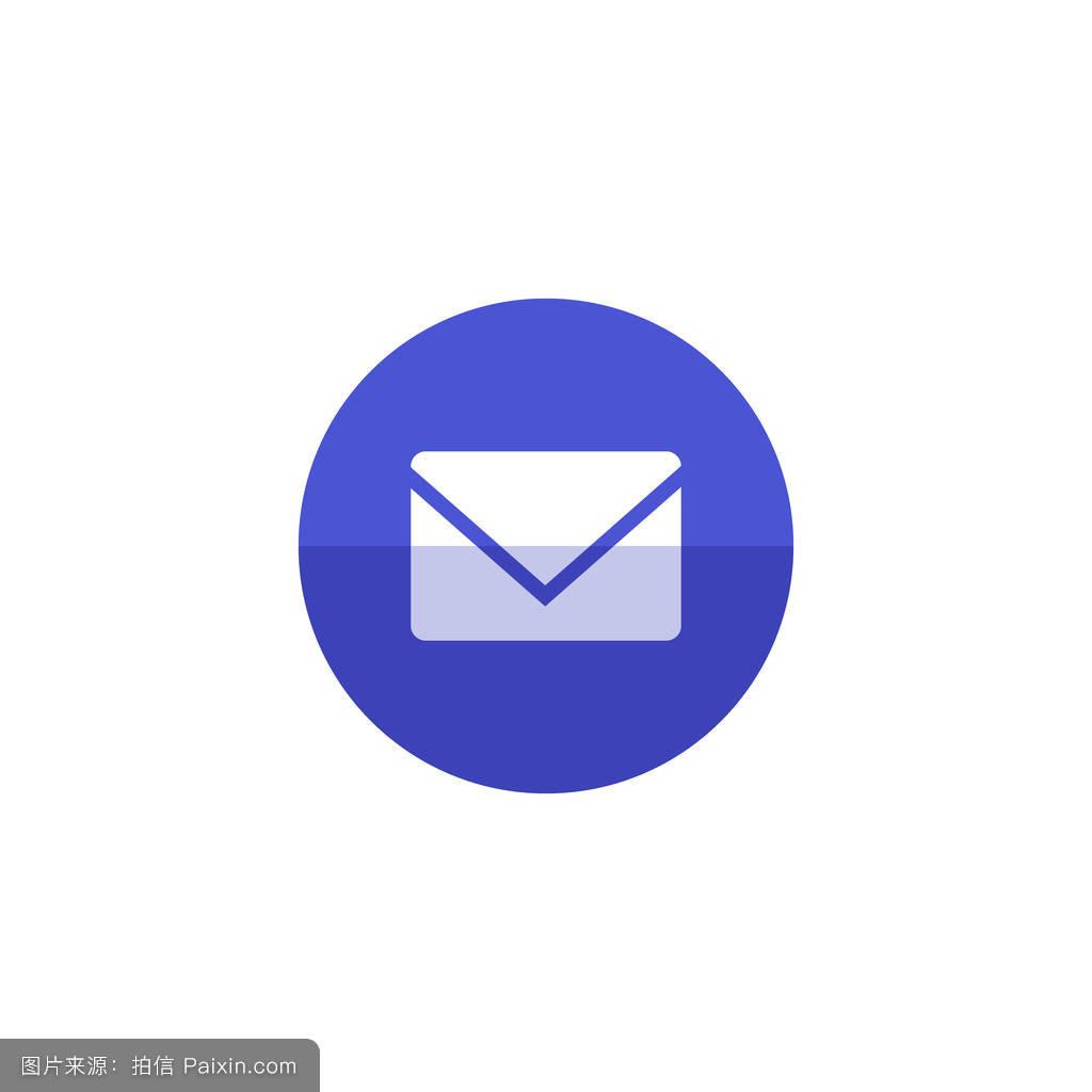 表情大全 email表情头像 > cloudmagic emai  cloudmagic email (1024图片