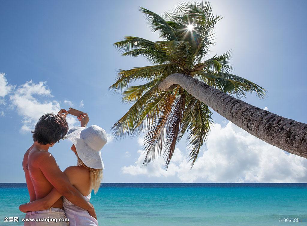 释放,平淡,悠闲,浪漫,求爱,照片,摄影主题,拍照,自拍,照相,摆姿势图片