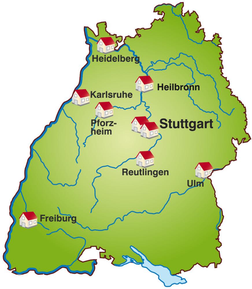 州�9k�yley�.���X{�zy_德国巴登符腾堡州ü在巴登符腾堡州互联网