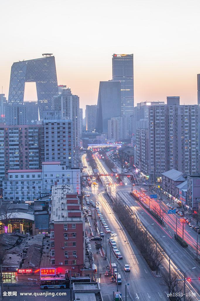 北京��b>��nK��x��kXz�_北京城市风光