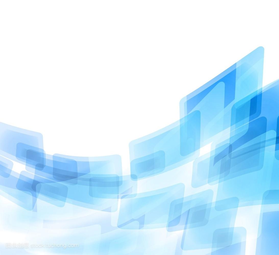 纸牌卡片展示商务风格边框多彩概念海报未来白色网站线条图片