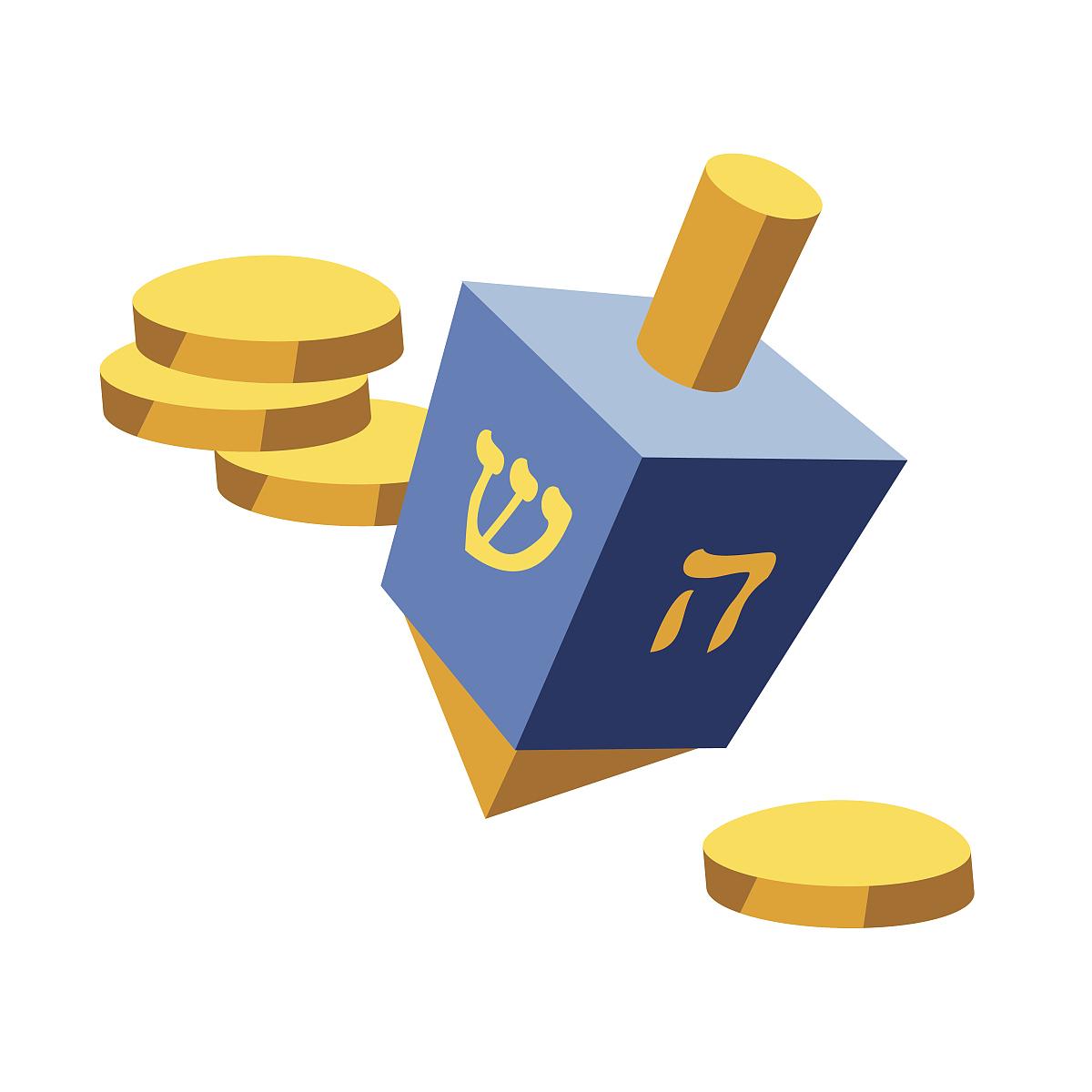 声)   鈨 拼音: hā bā kī, 笔划: 12   金元两个字合在一起读什么   :
