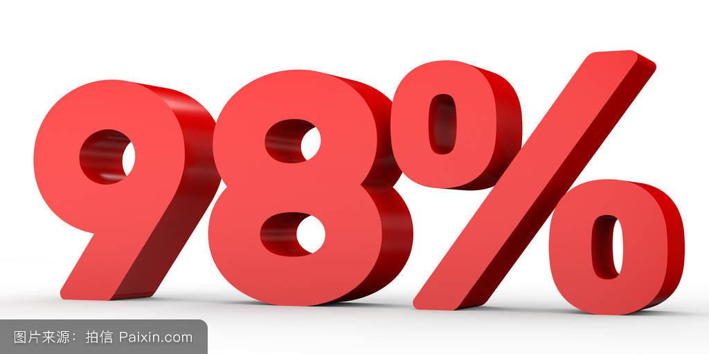 �9o#��.��-y��_8d�八关�%80�98%折扣。