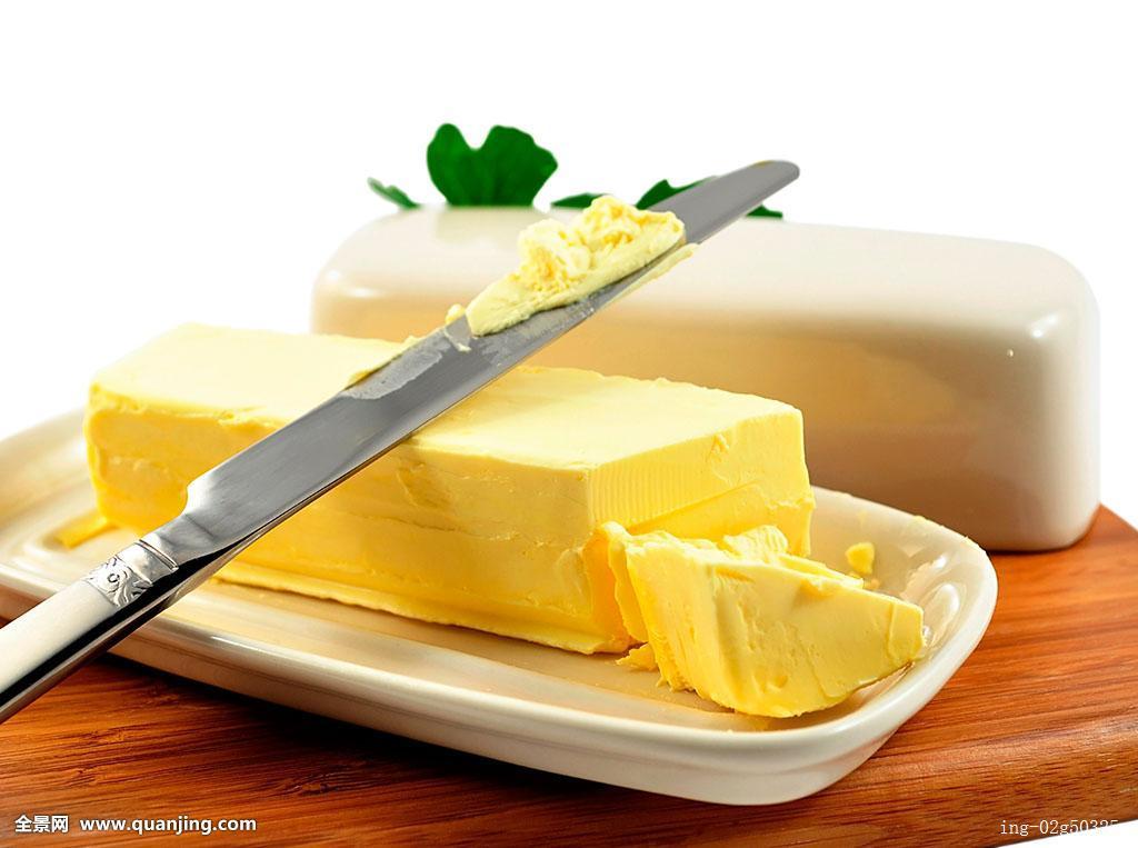 人造奶油的成分_银,吃饭,健康,自然,产品,餐具,食品杂货,早餐,容器,人造奶油,成分,餐