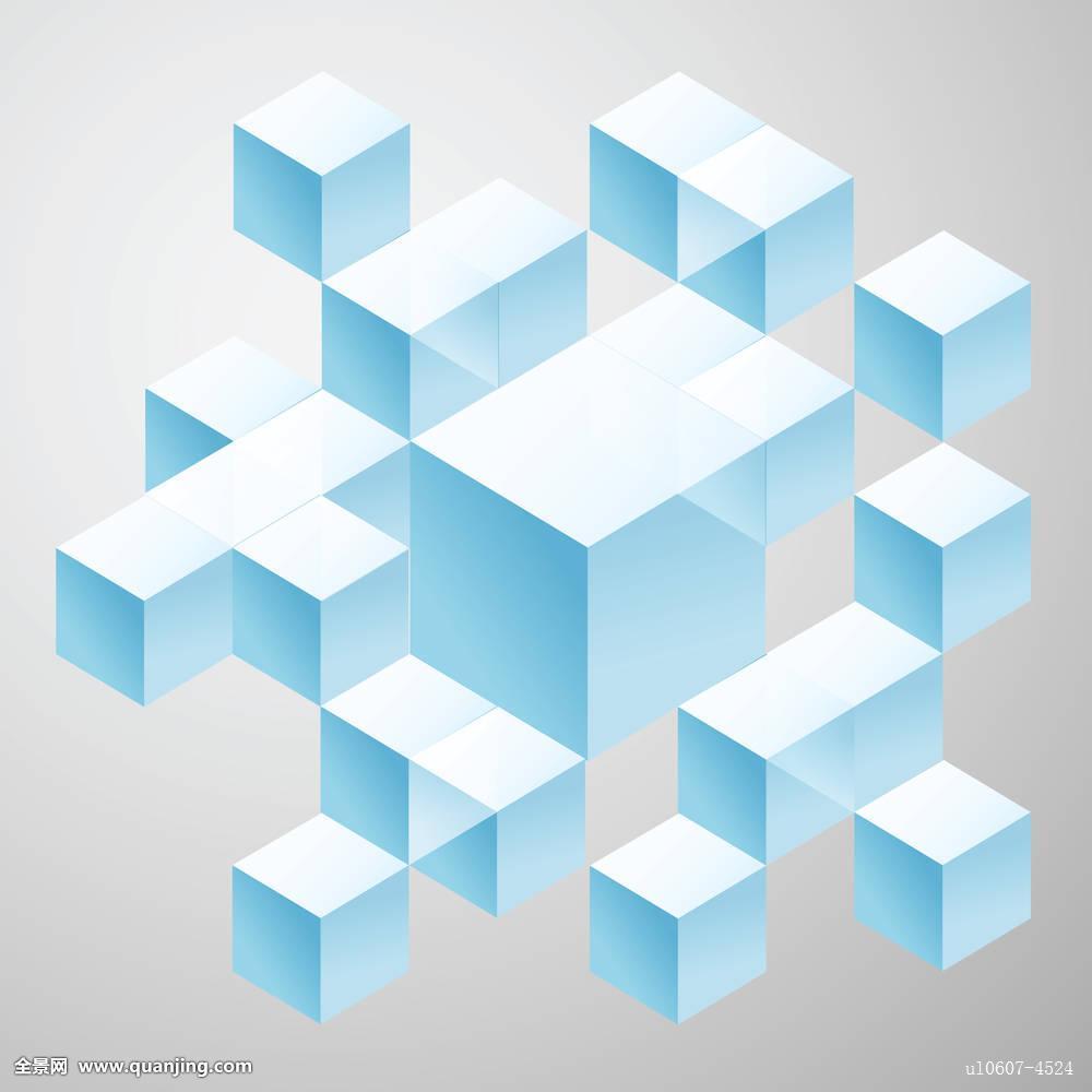概念,抽象,方形,盒子,构图,模版,设计,背景,现代,插画,艺术,艺术品图片